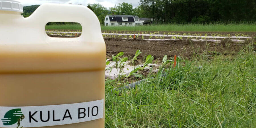Kula Bio Product Image