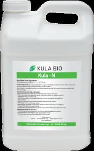 Kula Bio Product Shot